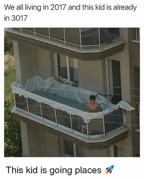 funny pool memes first day of summer memes