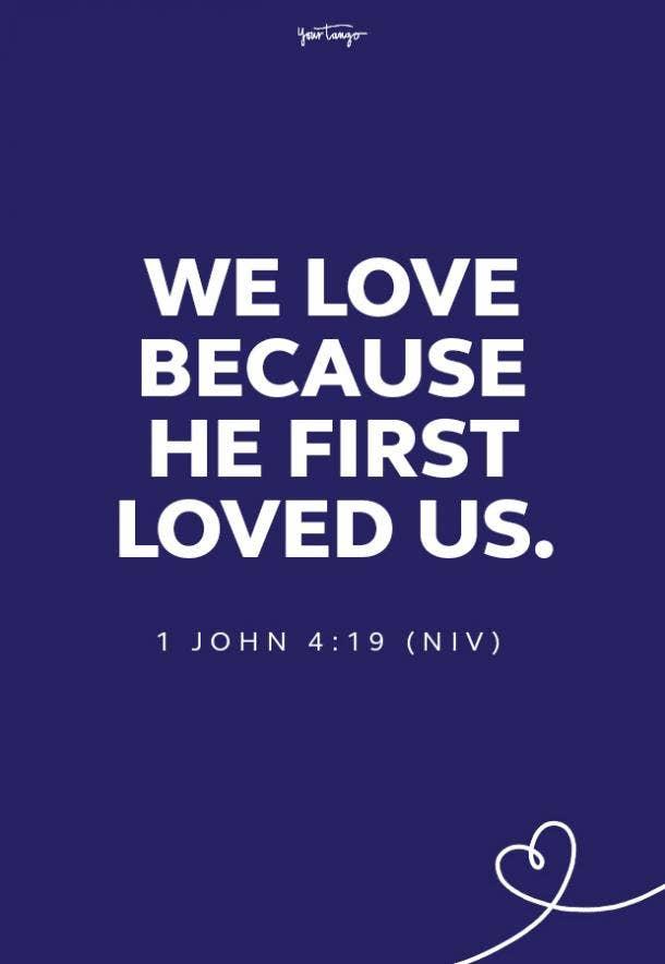 Quotes love jesus real men Jesus, Marriage,
