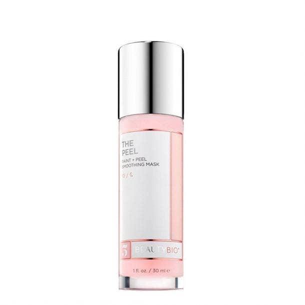 Beauty Bio Hydrating Facial Peel