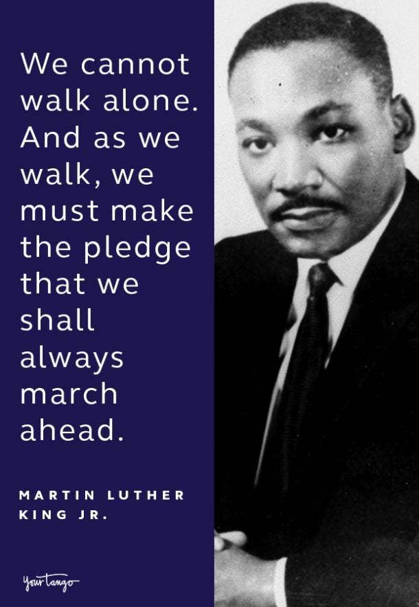 mlk quote on progress