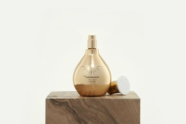 Sun Force Harmonist Perfume