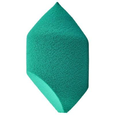best makeup sponges