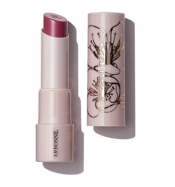 Arbonne Cherry Blossom Lipstick