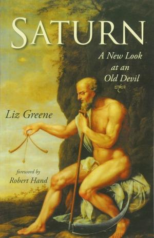 A New Look at an Old Devil by Liz Greene