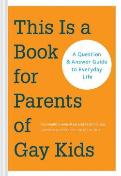 A Question & Answer Guide to Everyday Life