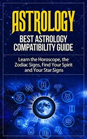 Best Astrology Compatibility Guide by Anton Romanov