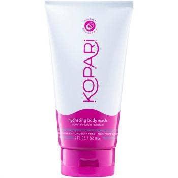 Kopari Beauty Hydrating Body Wash
