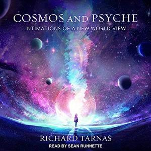 Intimations of a New World View by Richard Tarnas