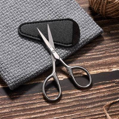 Hitopty Small Precision Scissors