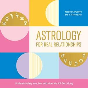 Understanding You, Me, and How We All Get Along by Jessica Lanyadoo