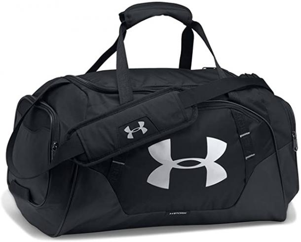 Under Armour Adult Undeniable Duffle