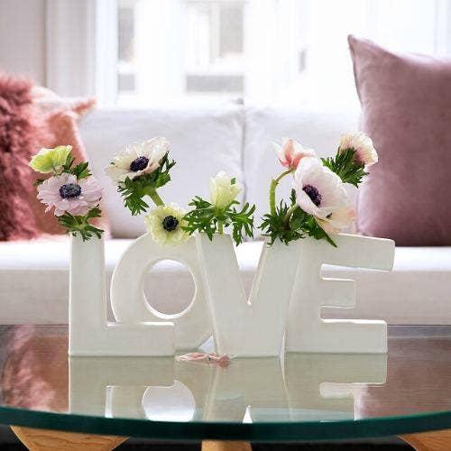LOVE Vast Set