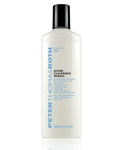Peter Thomas Roth Acne Clearing Wash
