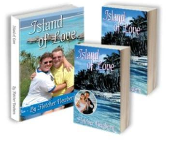 YourNovel Personalized Romance Novel