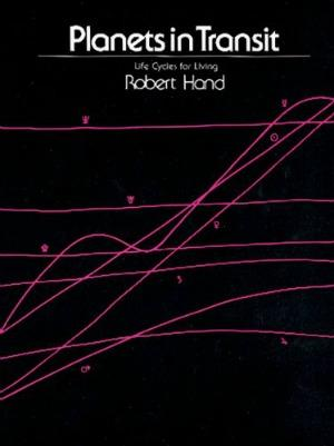 Planets in Transit by Robert Hand