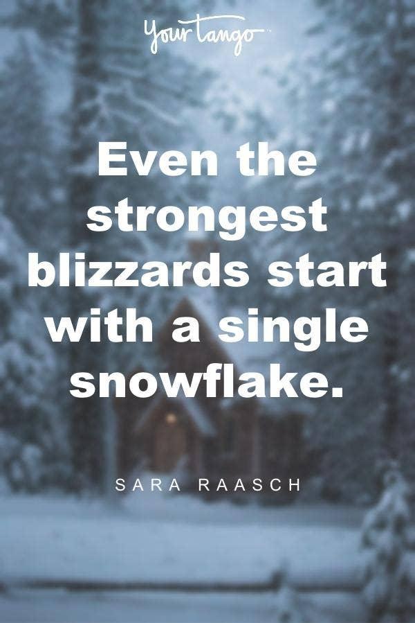 Sara Raasch winter solstice quote