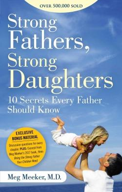 10 Secrets Every Father Should Know