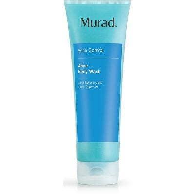 Murad Acne Body Wash