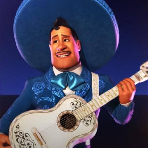 Disney Songs Remember Me