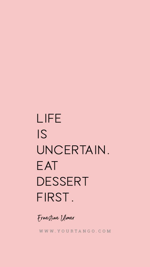 Food Quotes About Eating Well