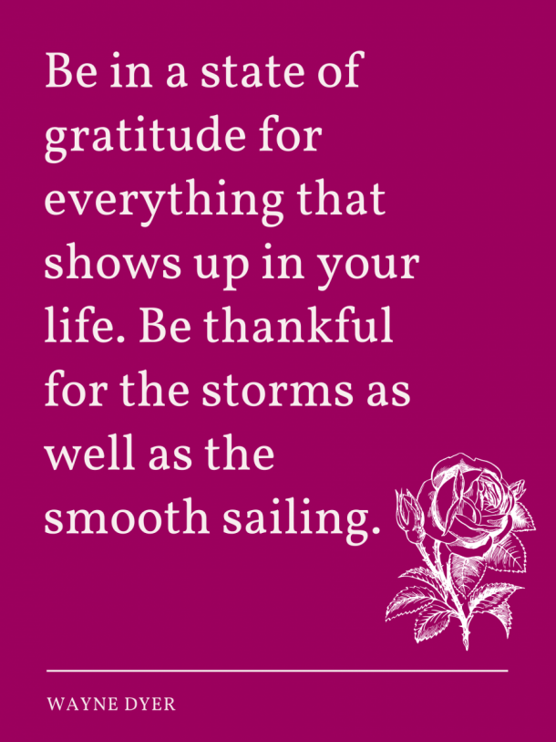 appreciate your partner quotes