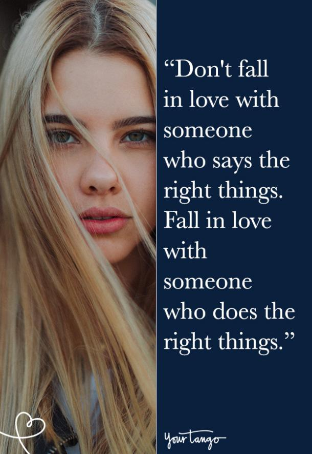 looking for love quotes still single waiting for soulmate