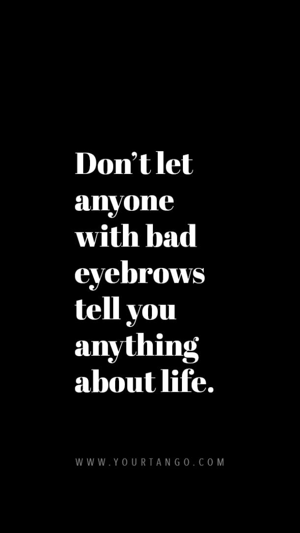 Makeup Quotes About Beauty Memes For Instagram Captions