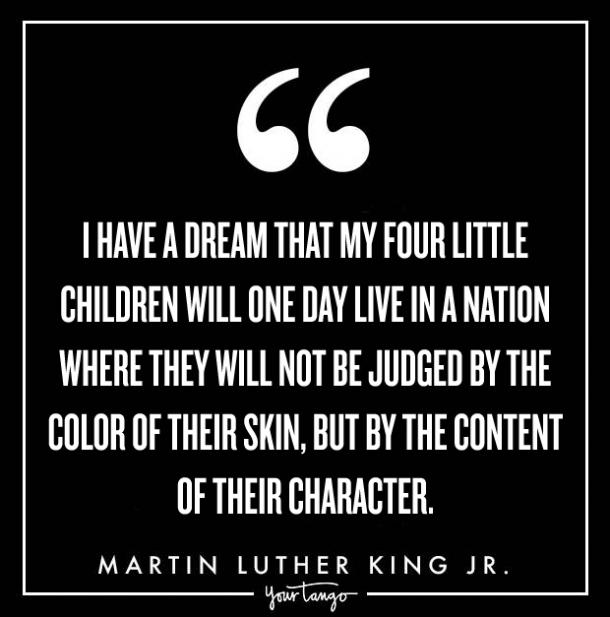 Martin Luther King Jr Quotes mlk memes