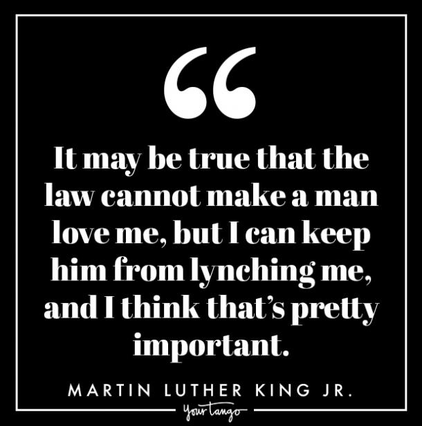 Martin Luther King Jr Quotes MLK Memes Martin Luther King Jr Day