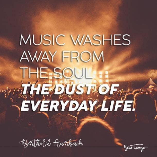 music festival quotes