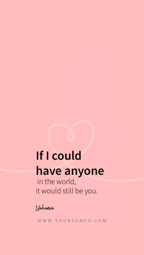 intimate love quotes emotional intimacy in relationships