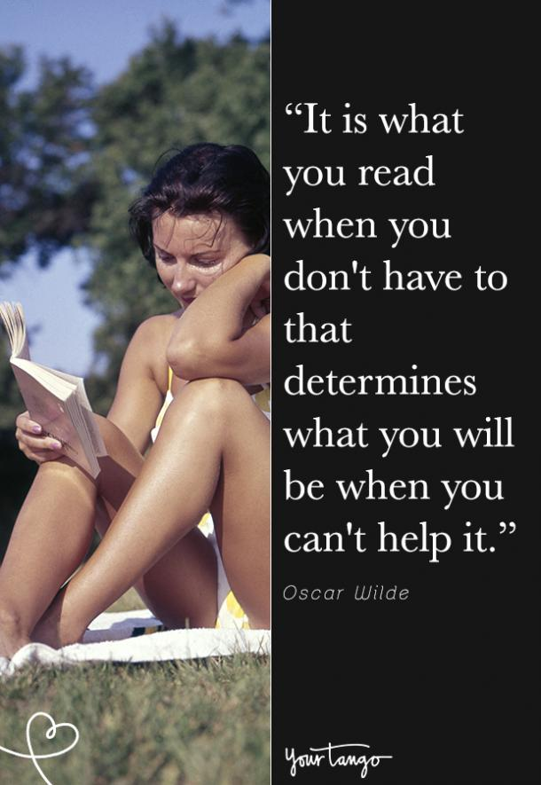 quotes on reading books national book lovers day