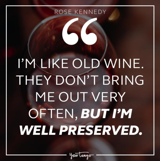 Red Wine Quotes National Red Wine Day
