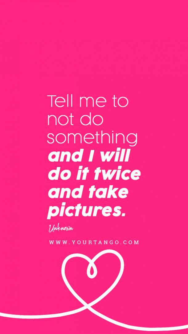 funny sassy quotes for instagram caption selfie