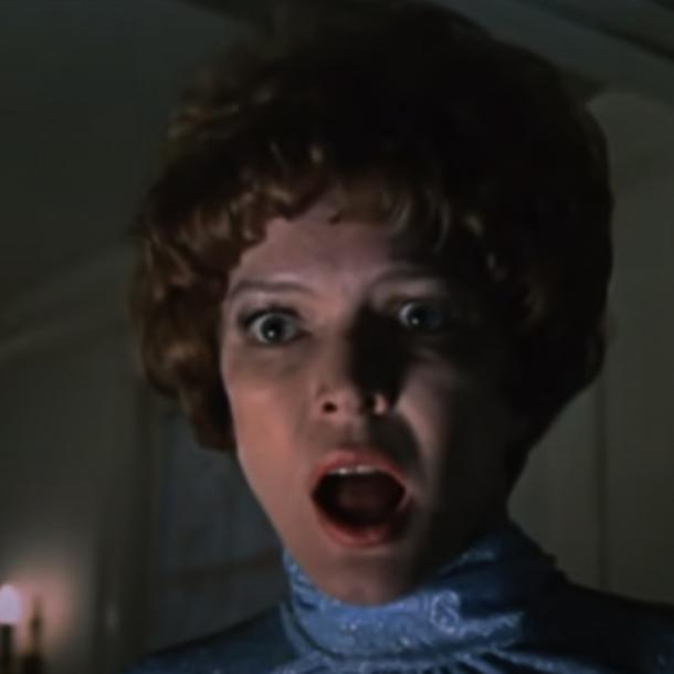 Scariest Movies The Exorcists