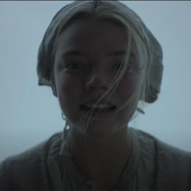 Scariest Movies The Witch