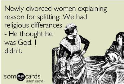 divorce-meme-23