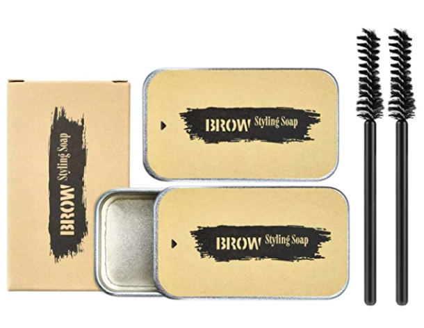 ownest brow styling soap