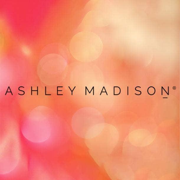 ashley madison best hookup sites