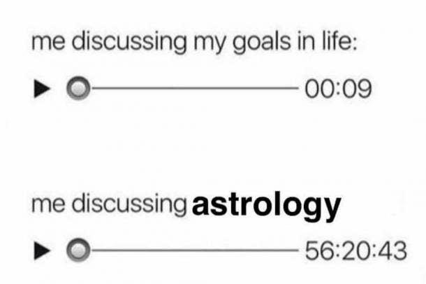 zodiac meme