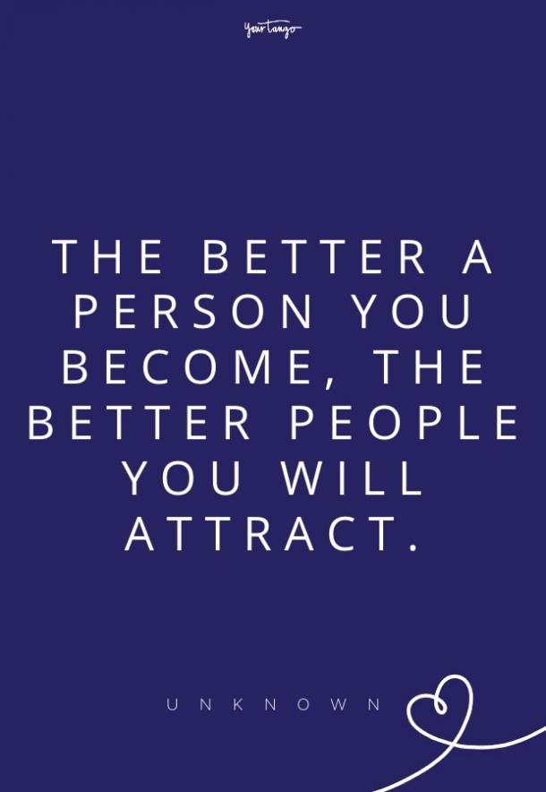 be better quotes