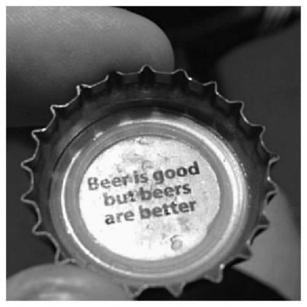 beer memes beer is good but beers are better