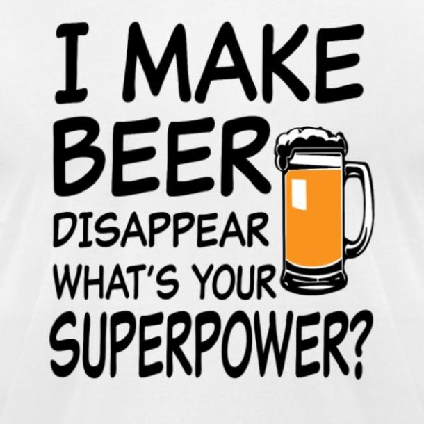 beer memes i make beer disappear