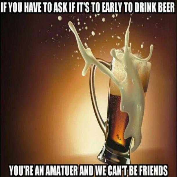 beer memes If you have to ask