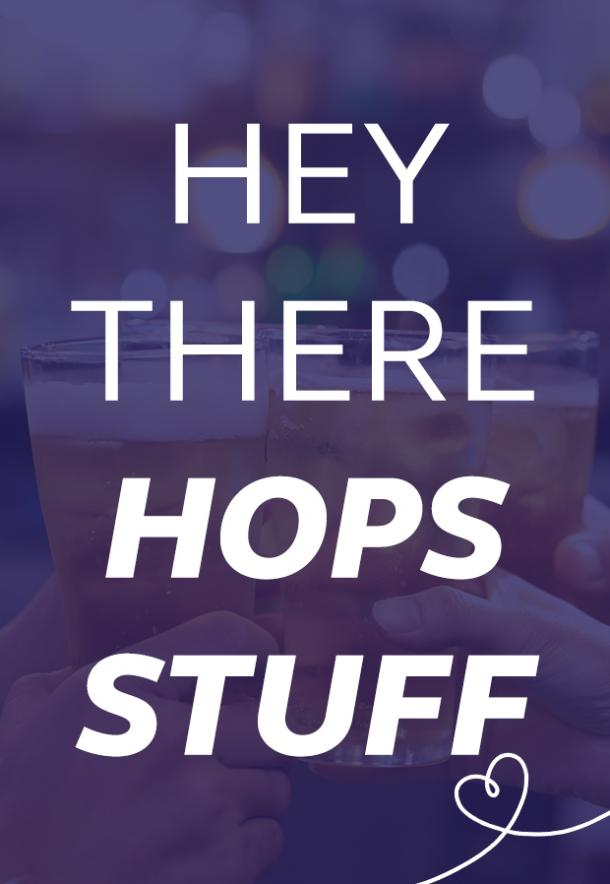 beer memes hey there hops stuff
