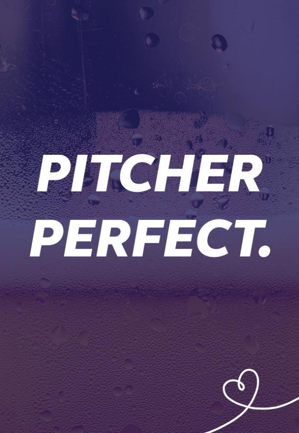 beer memes pitcher perfect