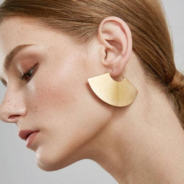 Bellaria Andrea Earrings