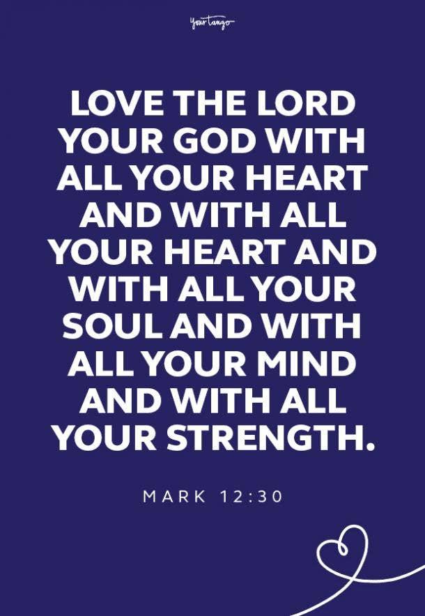 30 healing scriptures