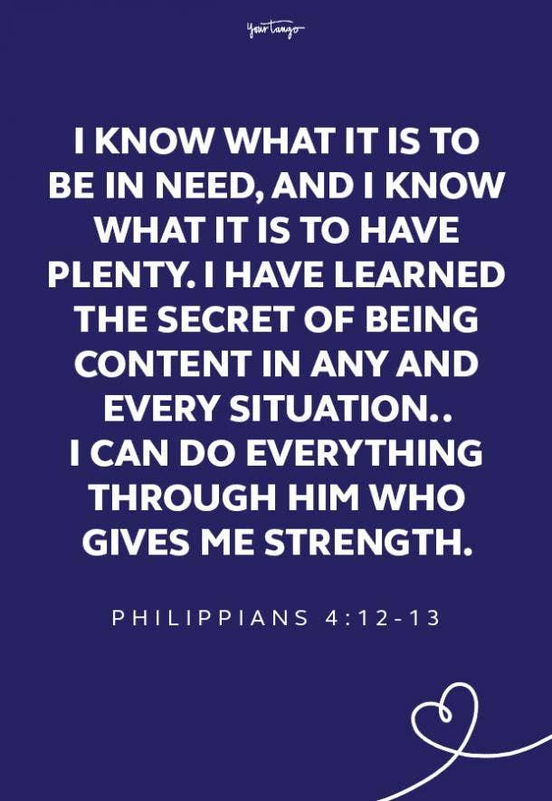 12-13 healing scriptures