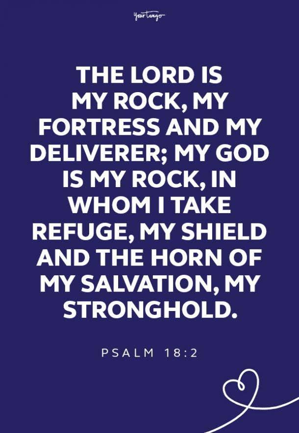 2 healing scriptures